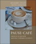 Pause-Cafe