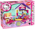 Play Big - Hello Kitty School