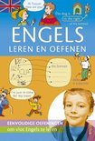 Engels leren en oefenen