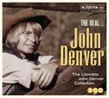 The Real... John Denver