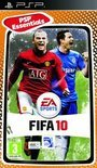 FIFA 10 (Essentials)