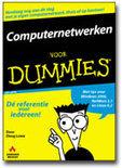 Computernetwerken voor Dummies