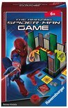 Spider-Man Spel