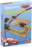 Cars Race Game