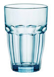 Rocco Bormioli Tumbler - Ice Rock Bar - 37cl - 6 stuks
