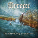 Theory Of Everything (Limited Deluxe LP-sized Artbook, 4Cd+Dvd)