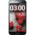 LG Optimus G Pro - Zwart