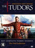 The Tudors - Seizoen 4
