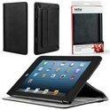Tech21 iPad mini