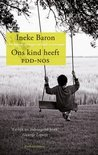 Ons kind heeft PDD-NOS (ebook)