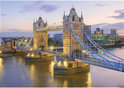 Puzzel 1000 Tower Bridge