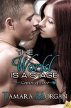 The World Is a Stage (ebook)