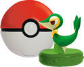 Pokeball Twister Vipeliere