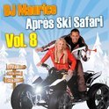 Apres Ski Safari Vol. 8
