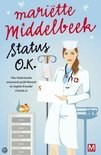 Status OK (ebook)