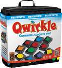 Qwirkle Travel - Reisspel