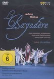 The Royal Ballet - La Bayadere