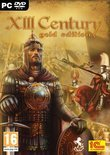XIII Century: Gold Edtion