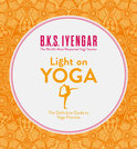 Light on Yoga