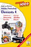 Photoshop Elements 4