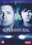 Supernatural - Seizoen 2