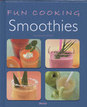 Fun cooking - Smoothies