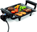 Princess Classic Mini Table Chef TM 900W Grillplaat 102221