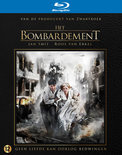 Het Bombardement (Blu-ray)