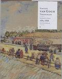Vincent van Gogh / Tekeningen 3