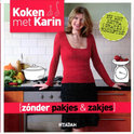 Koken met Karin