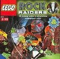 Lego, Rock Raiders