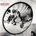 Rearviewmirror - Greatest Hits 1991-2003 (speciale uitgave)