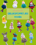 Gelukspoppetjes haken