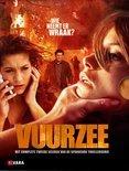 Vuurzee - Seizoen 2