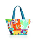 Reisenthel Shopper M - Beach