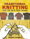 Michael Pearson's Traditional Knitting