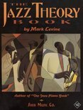 The Jazz Theory Book (ebook)
