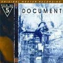Document -Ltd/Hq-