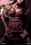 In Search Of Sex