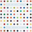 Love Lust Faith + Dreams (Limited Deluxe Edition)