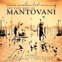 The Very Best Of Mantovani - Some Enchanted Evening