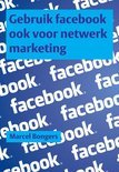 Gebruik facebook ook voor netwerk marketing