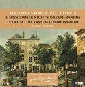 Vol.4 Choral Music