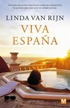 Viva Espana (ebook)