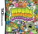 Moshi Monsters #