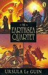 The Earthsea Quartet
