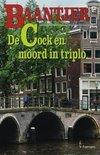 Baantjer Fontein paperbacks 66 - De Cock en moord in triplo