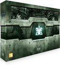 StarCraft 2: Wings Of Liberty - Collector's Edition