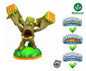 Skylanders Giants Stump Smash Wii + PS3 + Xbox 360 + 3DS + Wii U