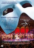 Phantom Of The Opera, The (25th Anniversary)